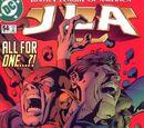 JLA Vol 1 54