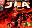 JLA Vol 1 58