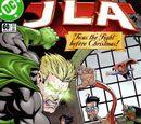 JLA Vol 1 60