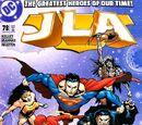 JLA Vol 1 78