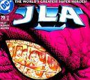 JLA Vol 1 79