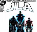 JLA Vol 1 81