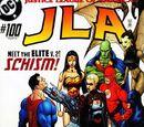 JLA Vol 1 100