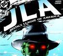 JLA Vol 1 104