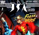 JSA Classified Vol 1 8