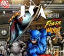 JSA Classified Vol 1 9