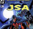 JSA Vol 1 8