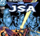 JSA Vol 1 15