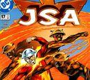 JSA Vol 1 17