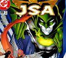 JSA Vol 1 19