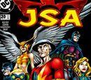 JSA Vol 1 20