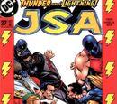 JSA Vol 1 27