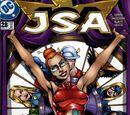 JSA Vol 1 28