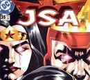 JSA Vol 1 35