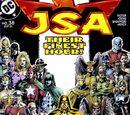 JSA Vol 1 38
