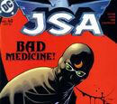 JSA Vol 1 40