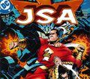 JSA Vol 1 41