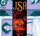 JSA Vol 1 67