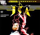 JSA Vol 1 80