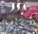JSA Vol 1 86