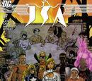 JSA Vol 1 87