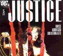 Justice Vol 1 5