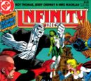 Infinity Inc. Vol 1 3