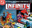 Infinity Inc. Vol 1 4