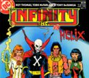 Infinity Inc. Vol 1 17