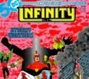 Infinity Inc. Vol 1 20