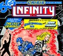 Infinity Inc. Vol 1 24