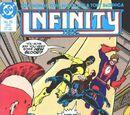 Infinity Inc. Vol 1 25