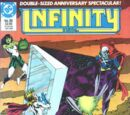 Infinity Inc. Vol 1 50