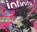 Infinity Inc. Vol 2 2