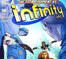 Infinity Inc. Vol 2 10