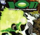 Ion Vol 1 2