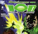 Ion Vol 1 4