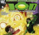 Ion Vol 1 5