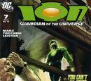 Ion Vol 1 7