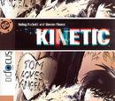 Kinetic Vol 1 5