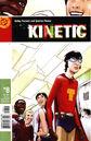 Kinetic Vol 1 8.jpg