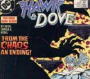 Hawk and Dove Vol 2 5