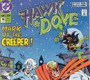 Hawk and Dove Vol 3 18