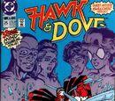 Hawk and Dove Vol 3 25