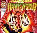 Hawkworld Vol 2 15