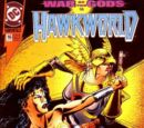 Hawkworld Vol 2 16