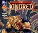 Kindred Vol 2 4