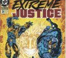 Extreme Justice Vol 1 3
