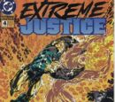 Extreme Justice Vol 1 4