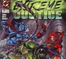 Extreme Justice Vol 1 7